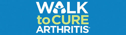 FILES-2015-02-WalkToCureArthritisLogo1.jpg