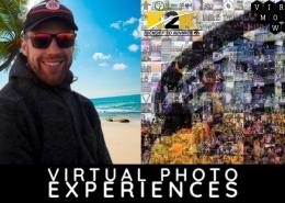 Virtual Photo Experiences